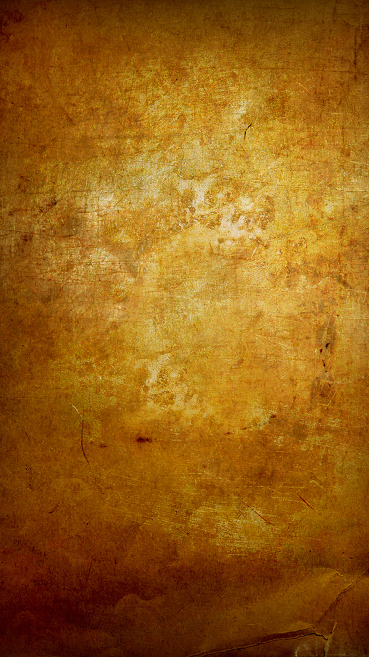 home background gold iphone 6 wallpapers 750x1334