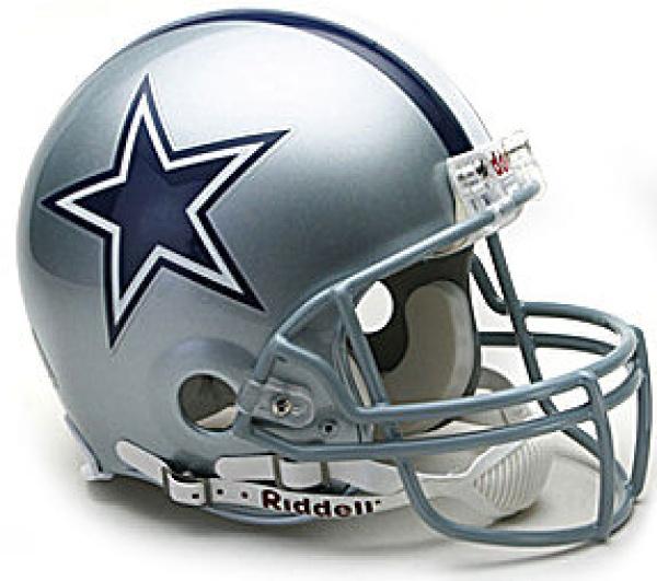 Dallas Cowboys Wallpaper >> Cowboys Helmet Wallpaper - WallpaperSafari