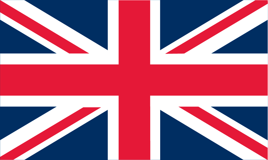 United Kingdom flag images screen savers computer backgrounds buddy 1024x614