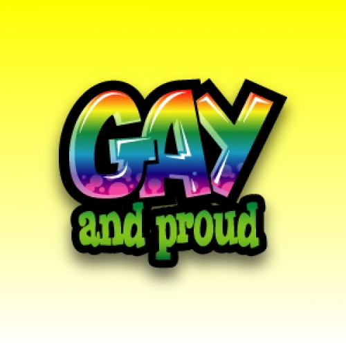 gay wallpaper 1920x1200 gay   Gay Wallpaper   Photo Picture Image 500x500