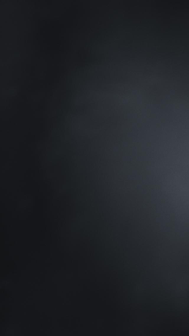 Dark background iPhone 5s Wallpaper Download iPhone Wallpapers iPad 640x1136