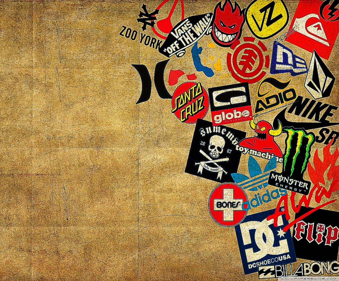 Skateboard Wallpaper Images Background Wallpapers 1190x987