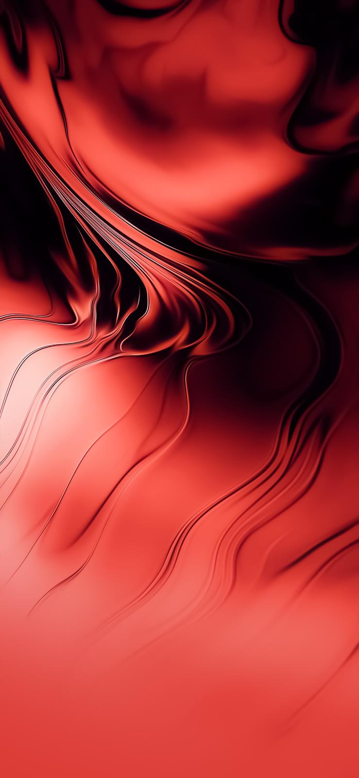 iOS 13 concept by AR72014 ios13wallpaper iOS 13 concept by 739x1600