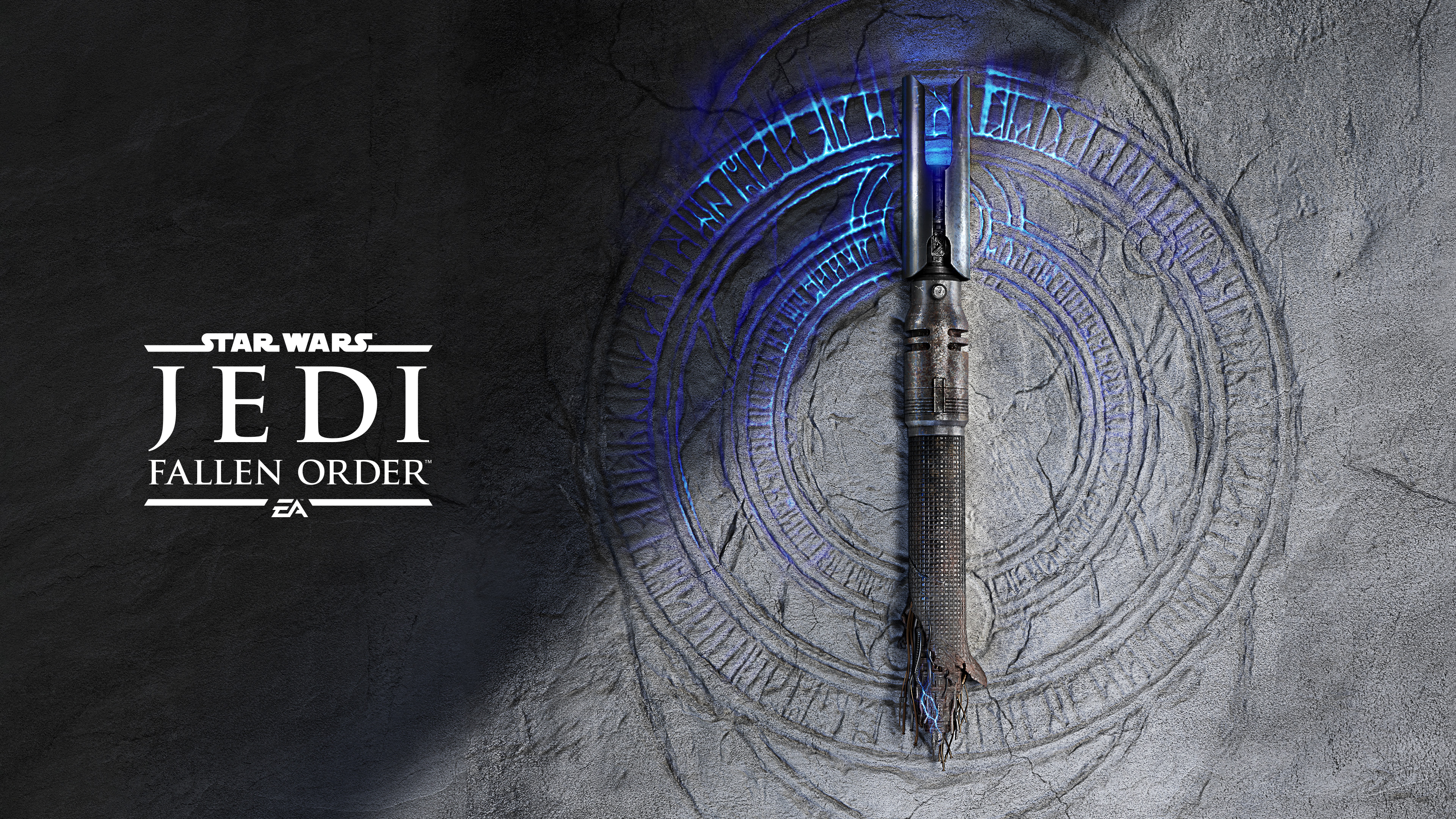 Star Wars Jedi Fallen Order  Trailers and Media   EA Official Site 3840x2160