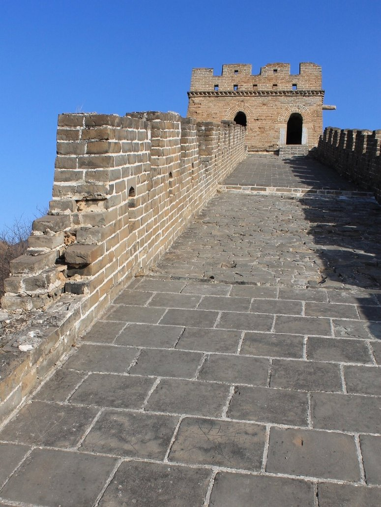 19160 great wall of china fe wallpapers 775x1031