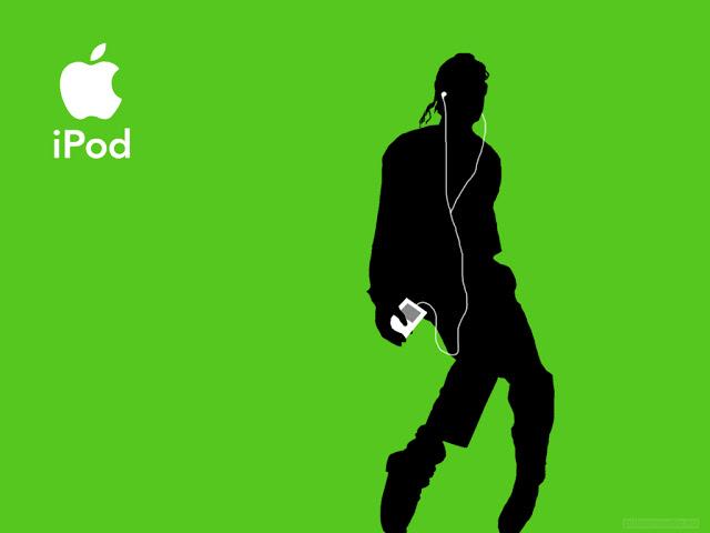 iphone Apple Ipod HD wallpapers background015jpg 640x480