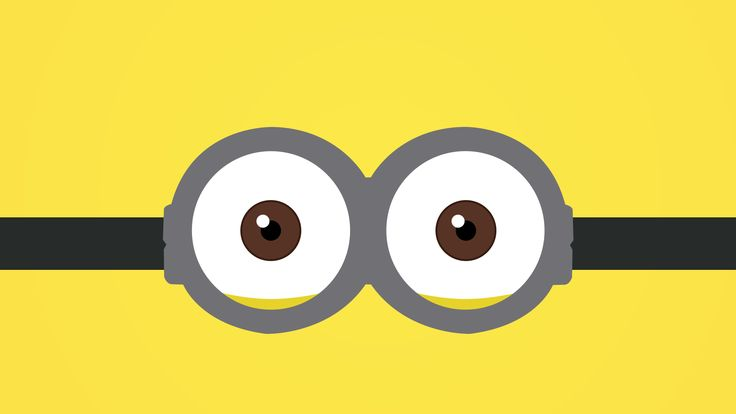 despicable me wallpapers for samsung