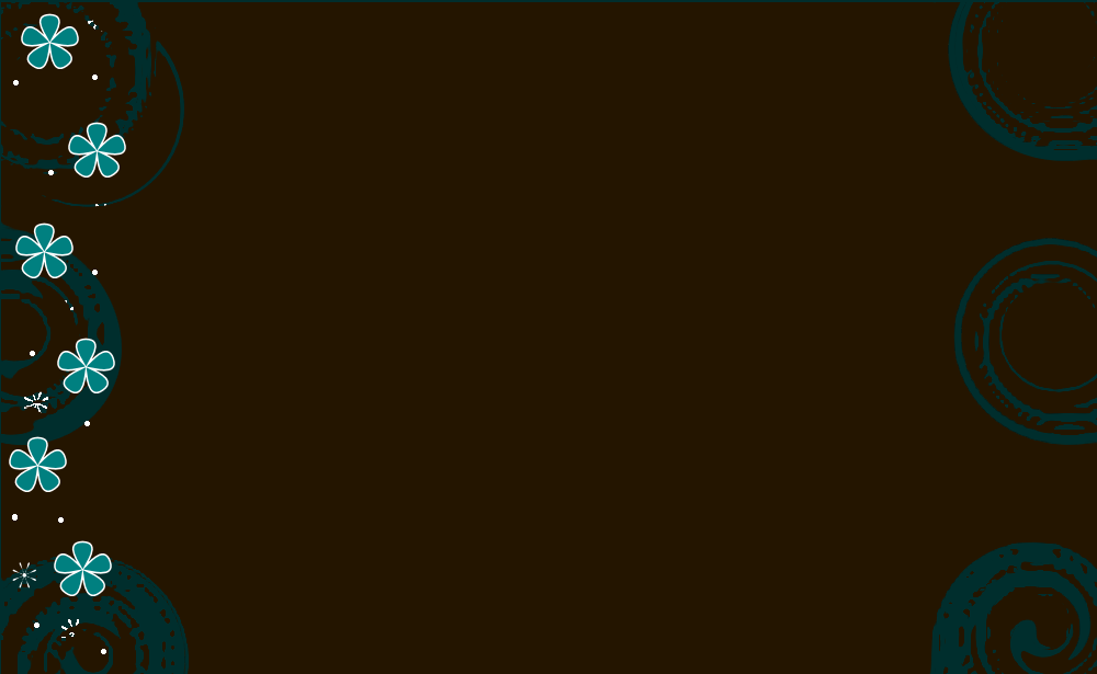 Brown And Blue Wallpaper   Wallpapers HD Fine 1000x615