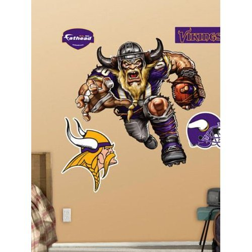Fathead Wallpaper Release date Specs Review Redesign and Price 500x500