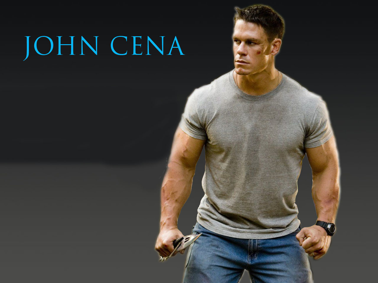 JOHN CENA LATEST WALLPAPERS HD WALLPAPERS 1280x960
