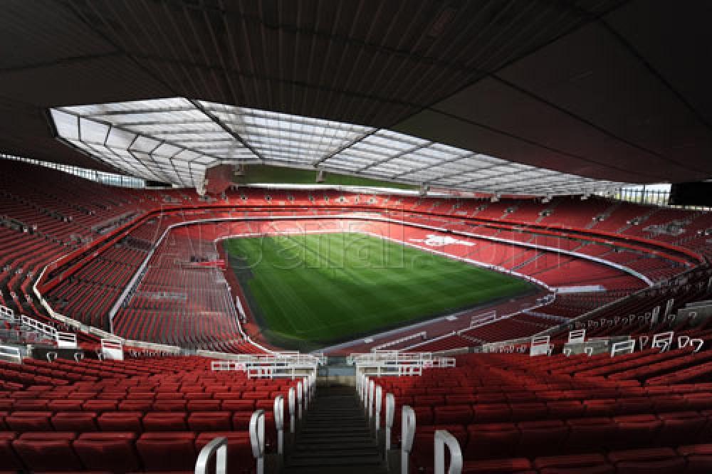 Arsenal Stadium Wallpaper Wallpapers emirates stadium 1000x666