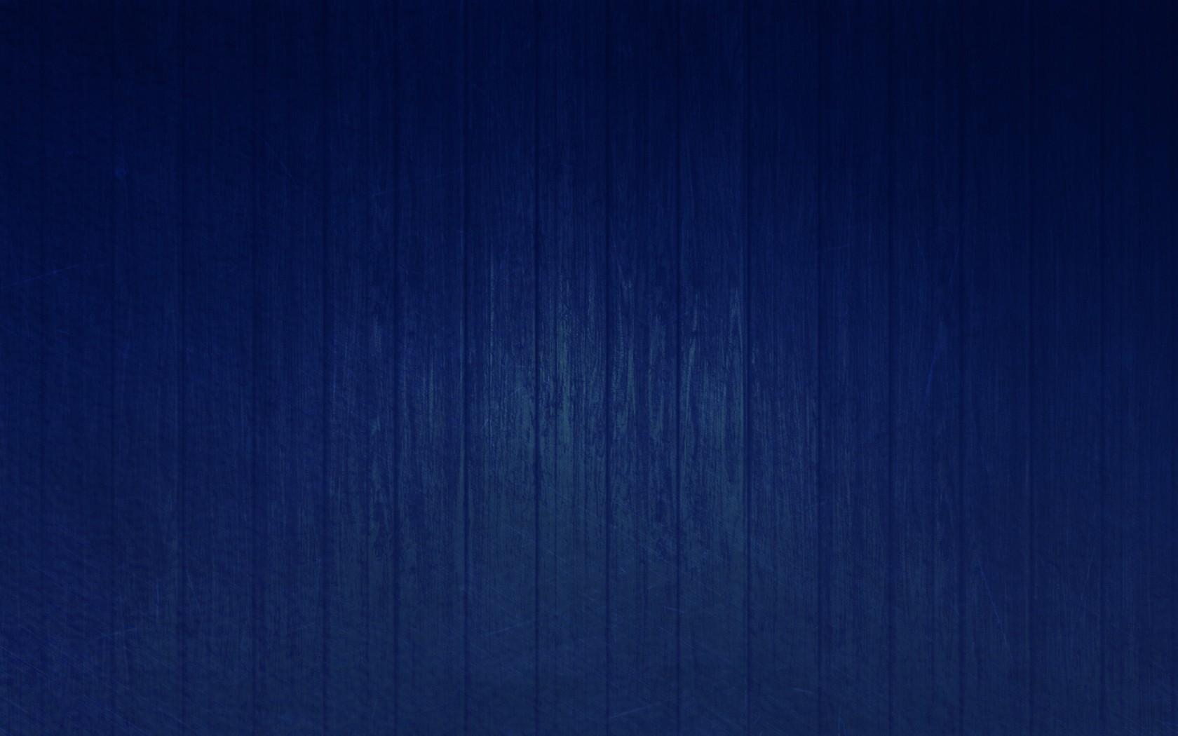 Wood Blue Wallpaper Desktop 1846 Wallpaper High 1680x1050