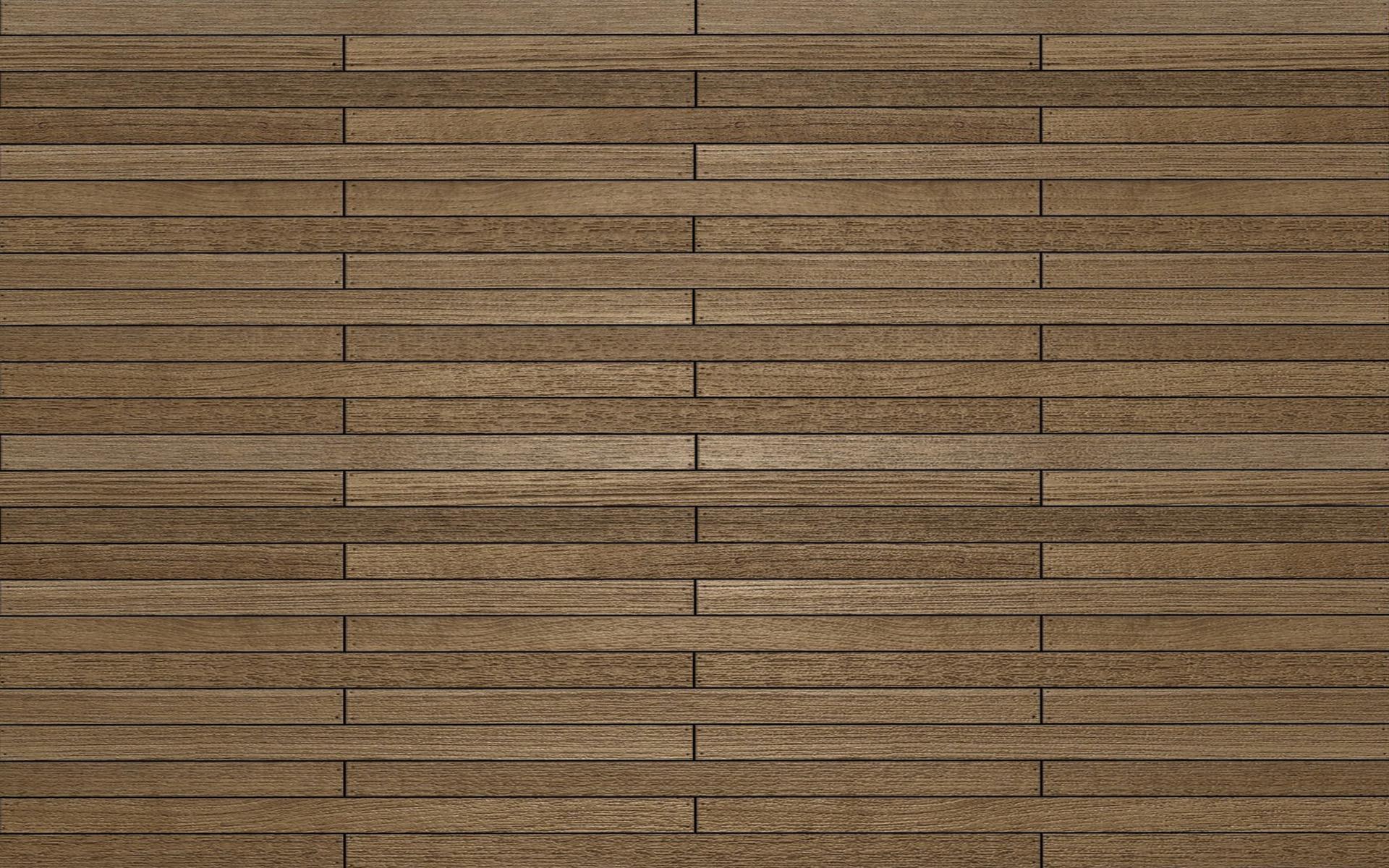 Texture On Floor With Floor Design Texture Wooden Floor Background 1920x1200