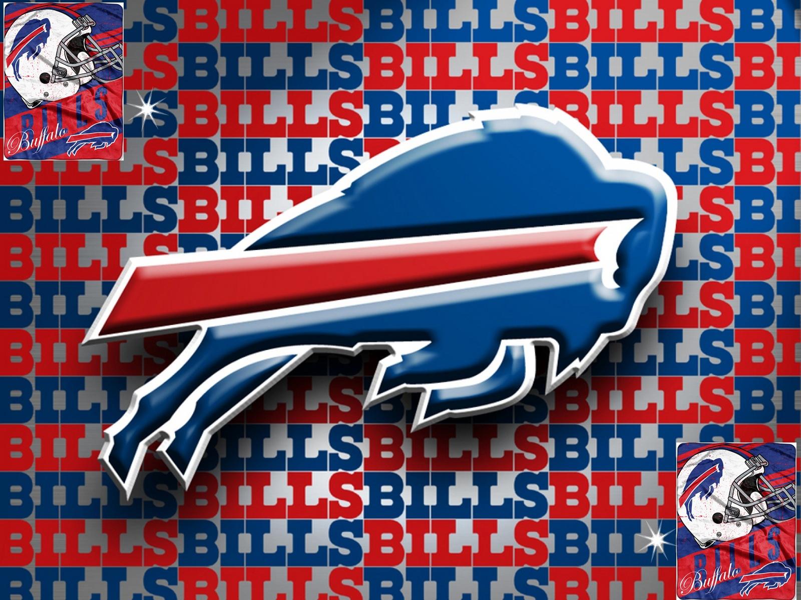 NFL Wallpaper   Screen Savers 1600x1200