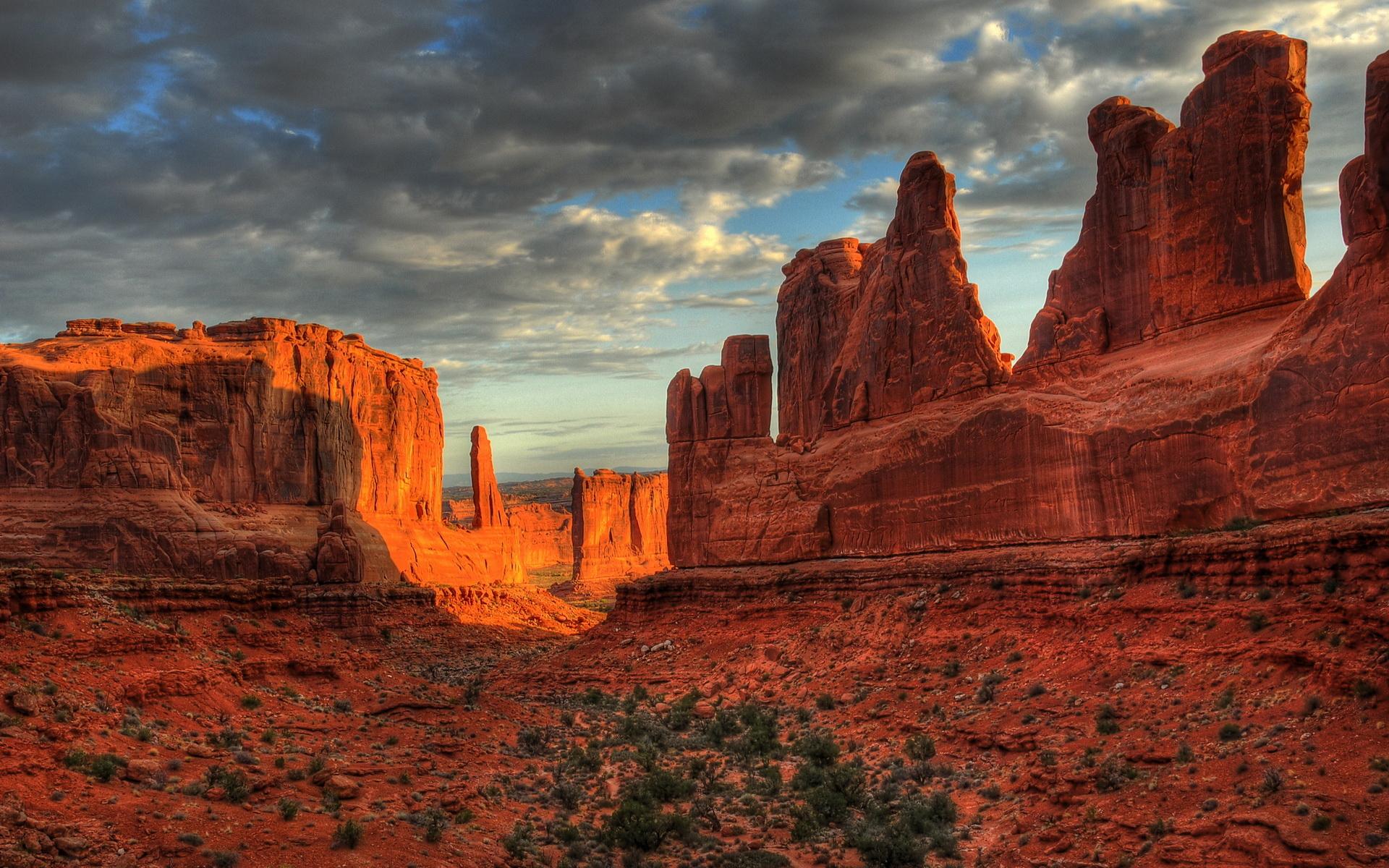 солнце каньон песок the sun canyon sand  № 2562927 бесплатно