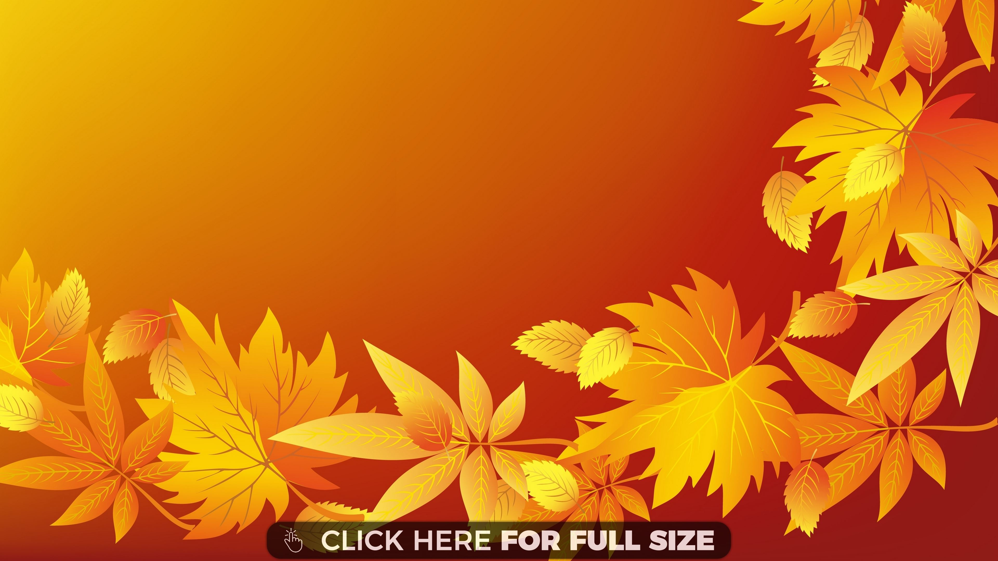 autumn wallpapers and desktop backgrounds up to 8K 3840x2160