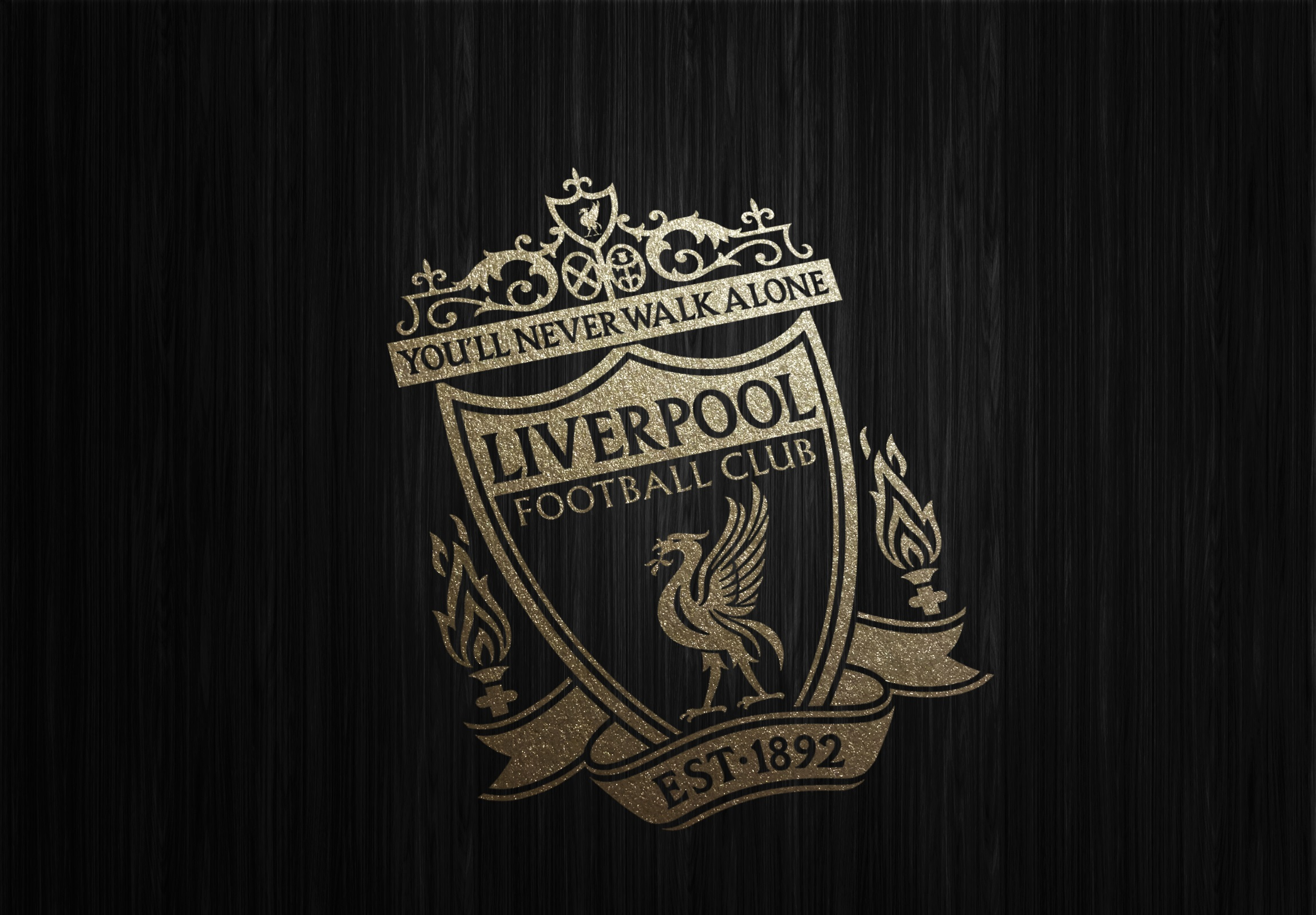 2300x1600px lfc wallpaper wallpapersafari download liverpool backgrounds 2300x1600 voltagebd Choice Image
