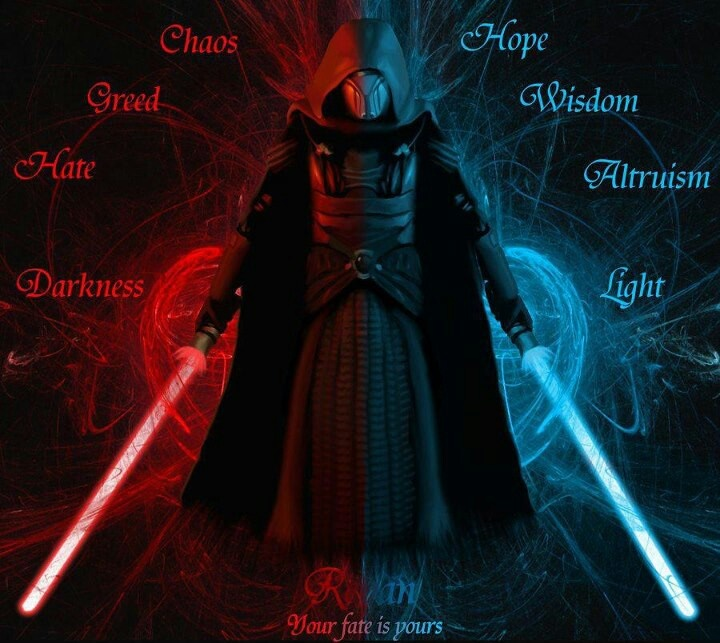 49 Star Wars Revan Wallpaper On Wallpapersafari