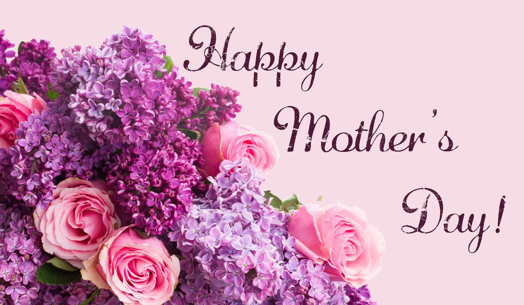 Download Original Image 2160 X 1260 Px   Background Happy Mothers 2160x1260