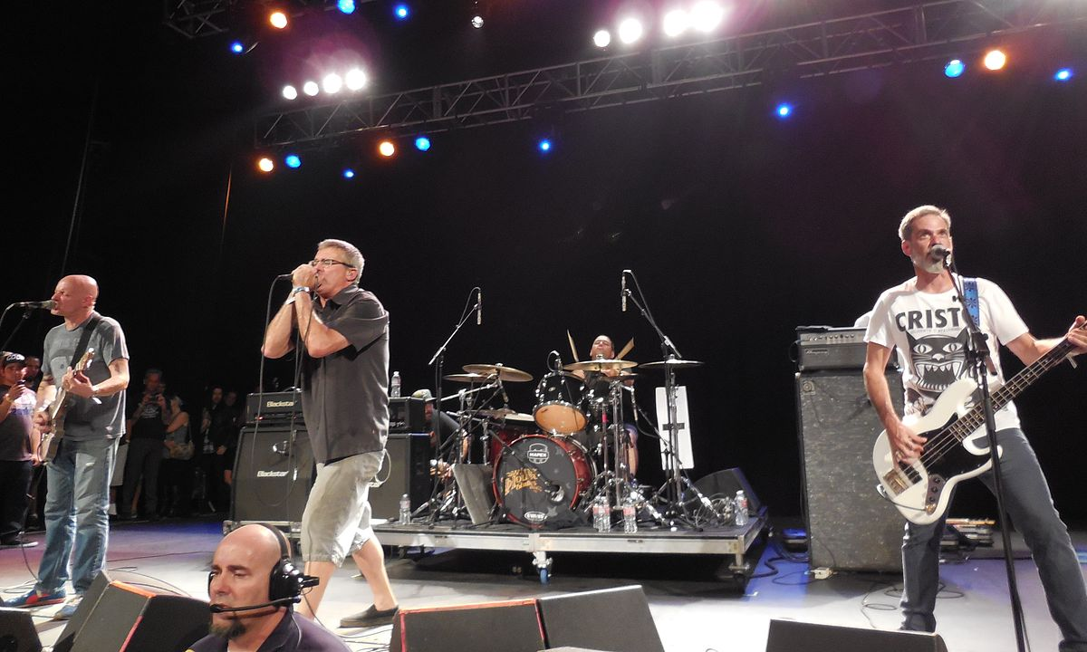 Descendents   Wikipedia 1200x720
