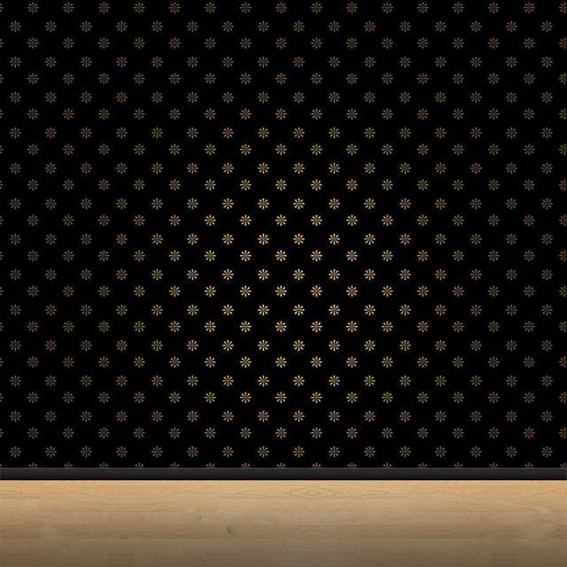 Nokia Lumia 625 Wallpapers Hd For Desktops Apps Directories 640x640