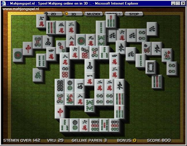 Mahjong Games Wallpaper Wallpapersafari