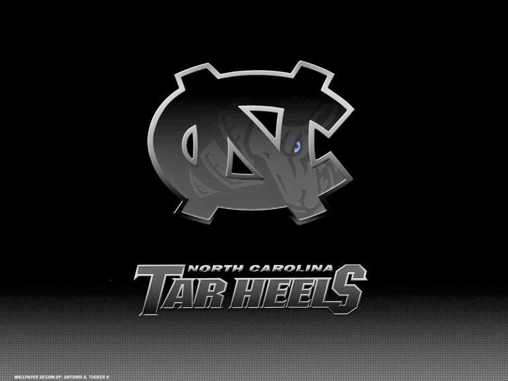 North Carolina Tar Heels Ram Pictures 1024x768