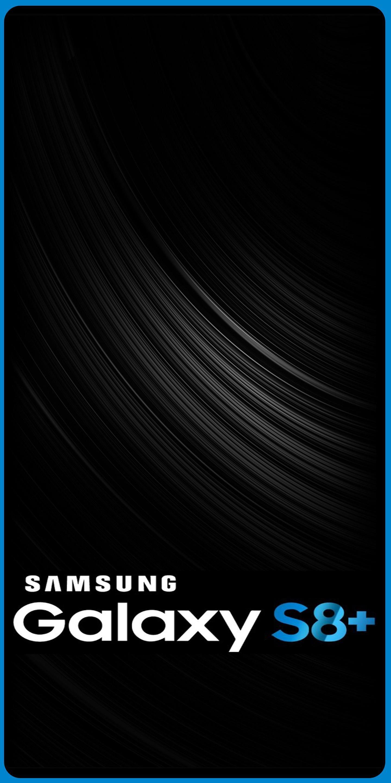 Galaxy S8 Plus Blue Galaxy s8 wallpaper S8 wallpaper 1440x2880