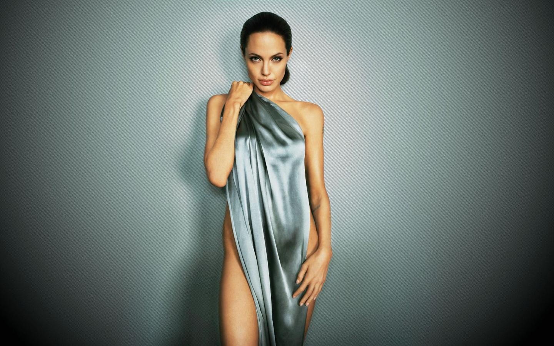 Angelina Jolie 3d hd Wallpapers wallpapers 1440x900