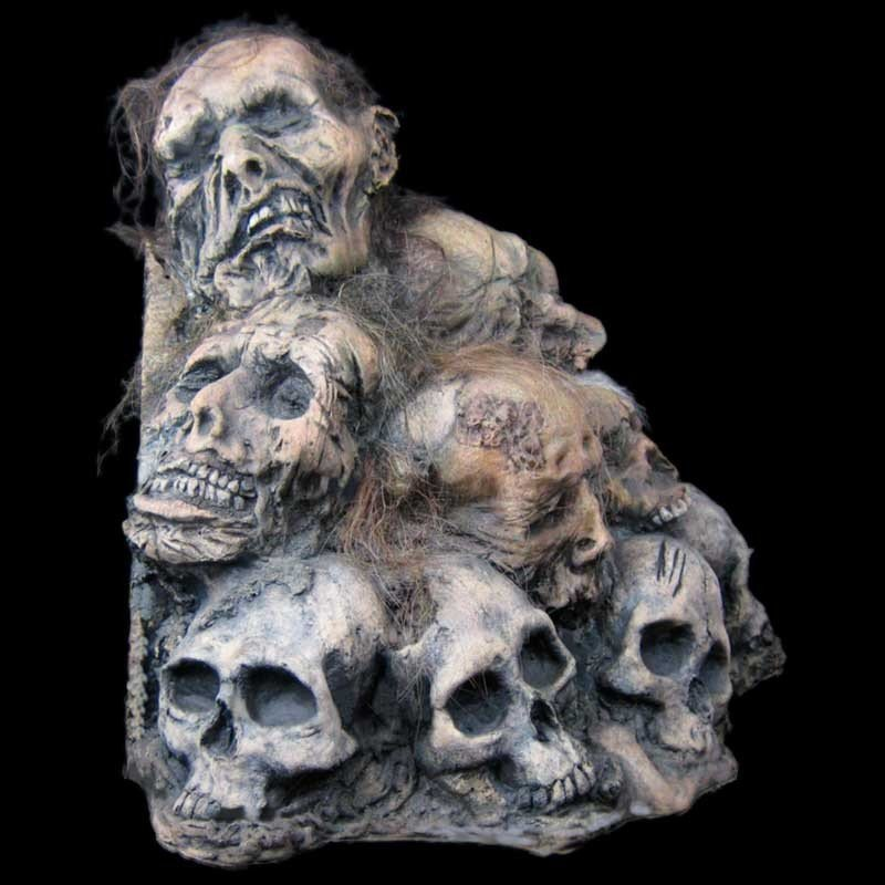Pile of Skulls 800x800