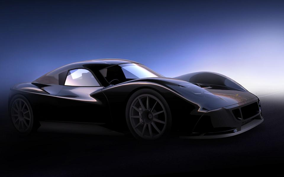 Free automotive wallpapers and screensavers wallpapersafari - Sports car pictures download ...