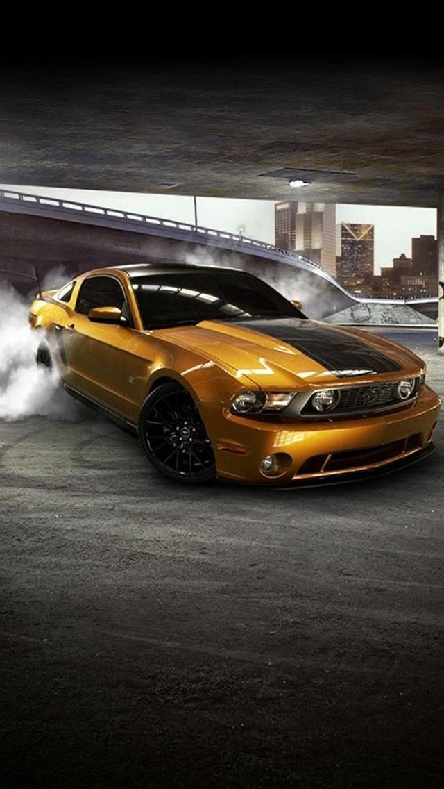 Car Wallpapers For Iphone 34886 GBNe 640x1136