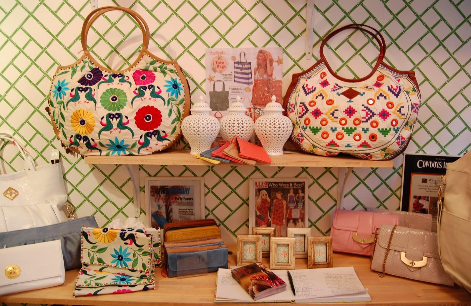 Discount Wallpaper Store 1600x1040
