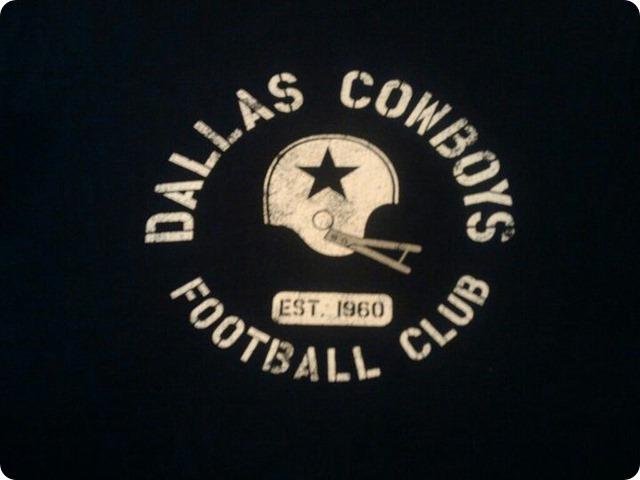 Dallas Cowboys rested and ready Dallas Cowboys 2014 2015 Training 640x480