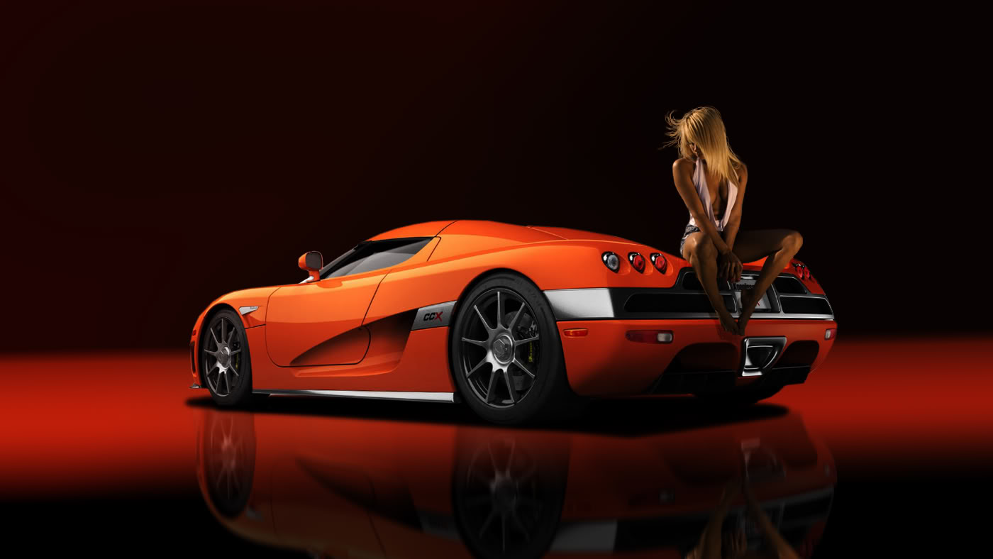 Koenigsegg Ccx Hd Wallpaper   Halv 8 1400x788