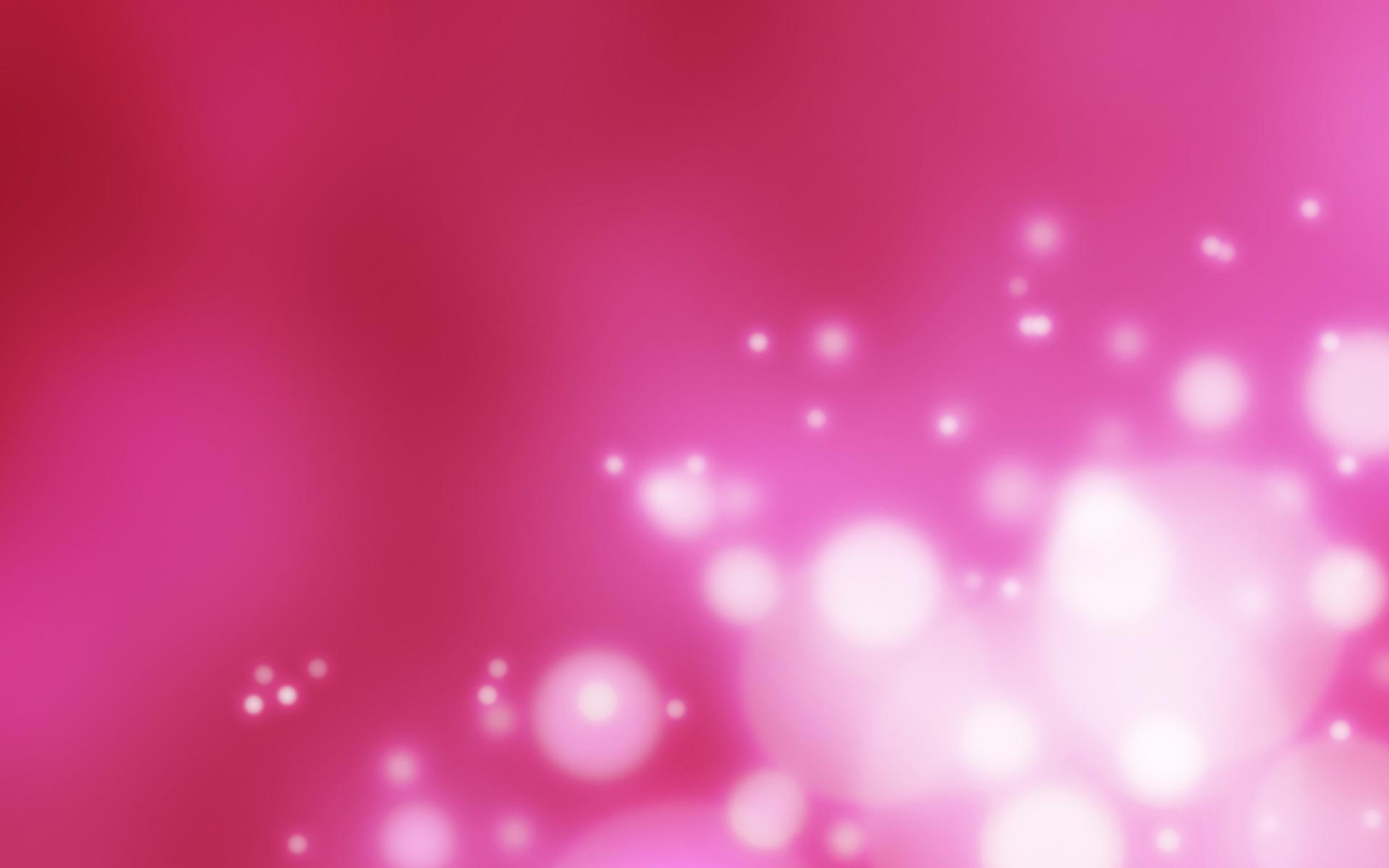 Pink Background Wallpaper 34230 1920x1200