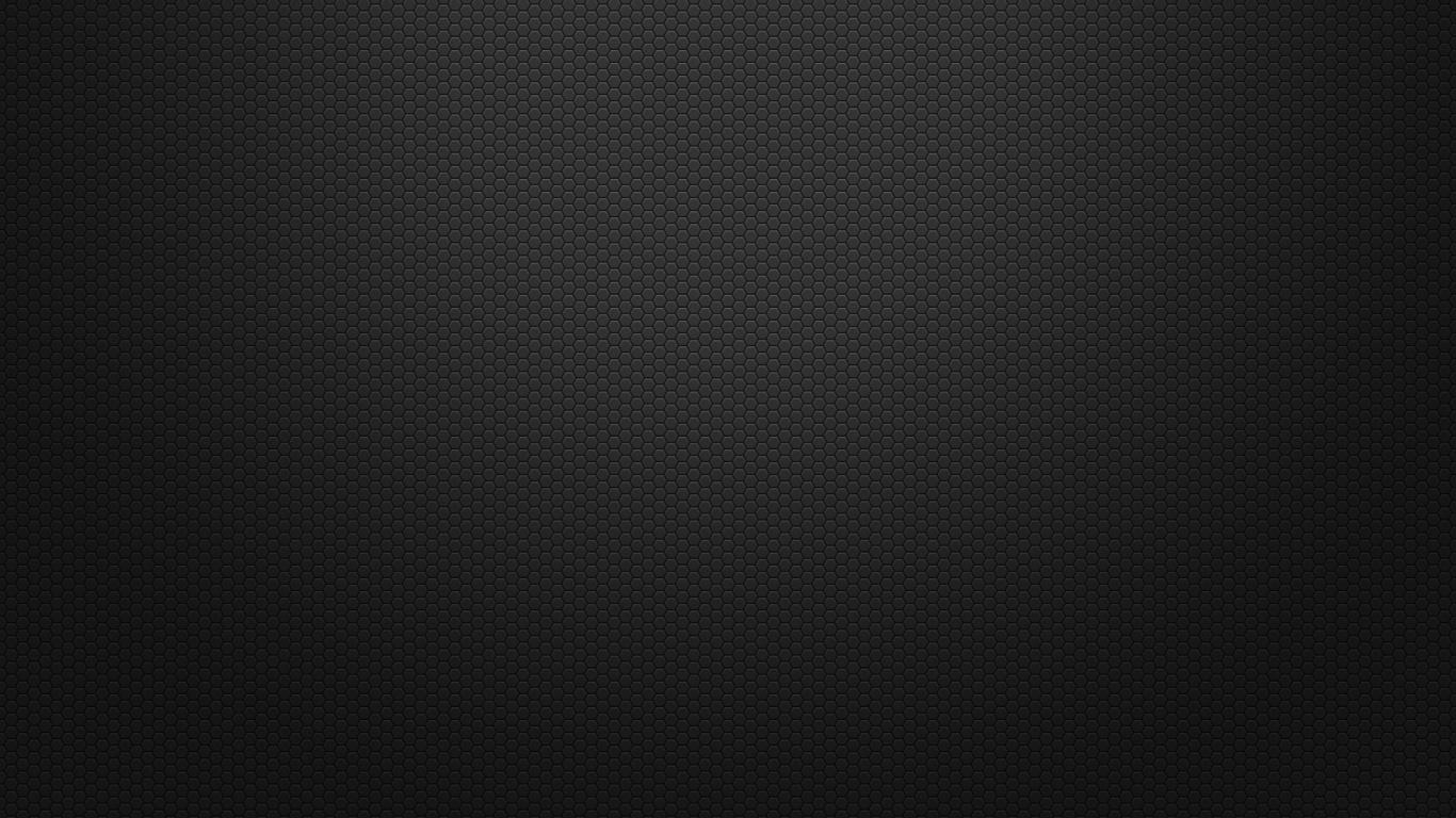 Black wallpaper android Funky Fresh Studio 1366x768
