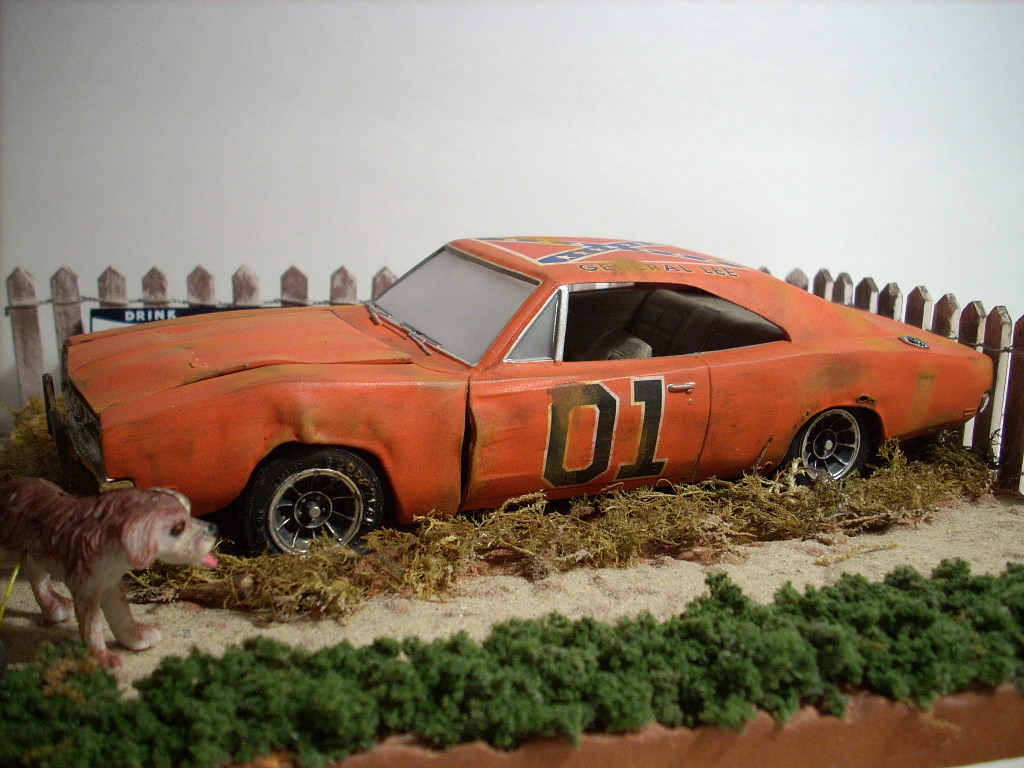Free Download Dukes Of Hazzard General Lee Wallpaper Related