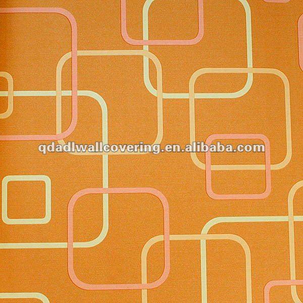492824543Modern Geometric Peelable Wallpaper 100 environmentalhtml 600x600