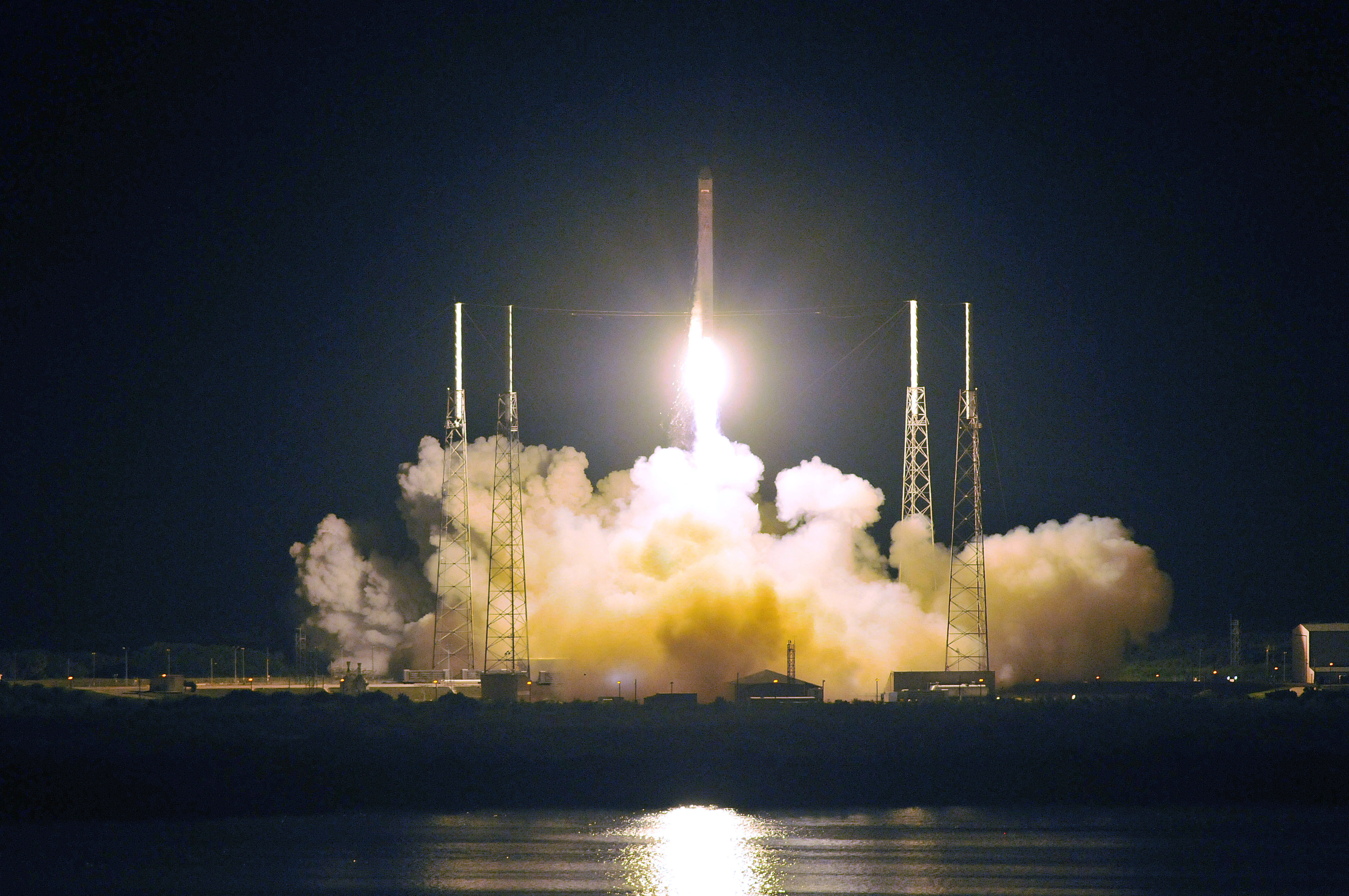 Best 51 SpaceX Dragon Wallpaper on HipWallpaper Awesome Dragon 4288x2848