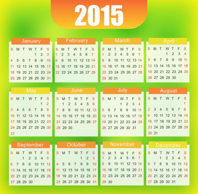 2015 Calendar Wallpaper 2015 Calendar Download Calendar 650x639