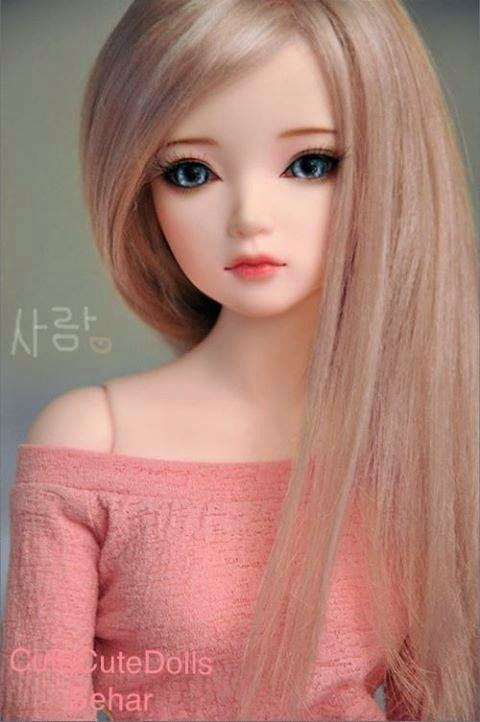 Cute doll pictures wallpapers wallpapersafari - Cute barbie doll wallpaper hd ...