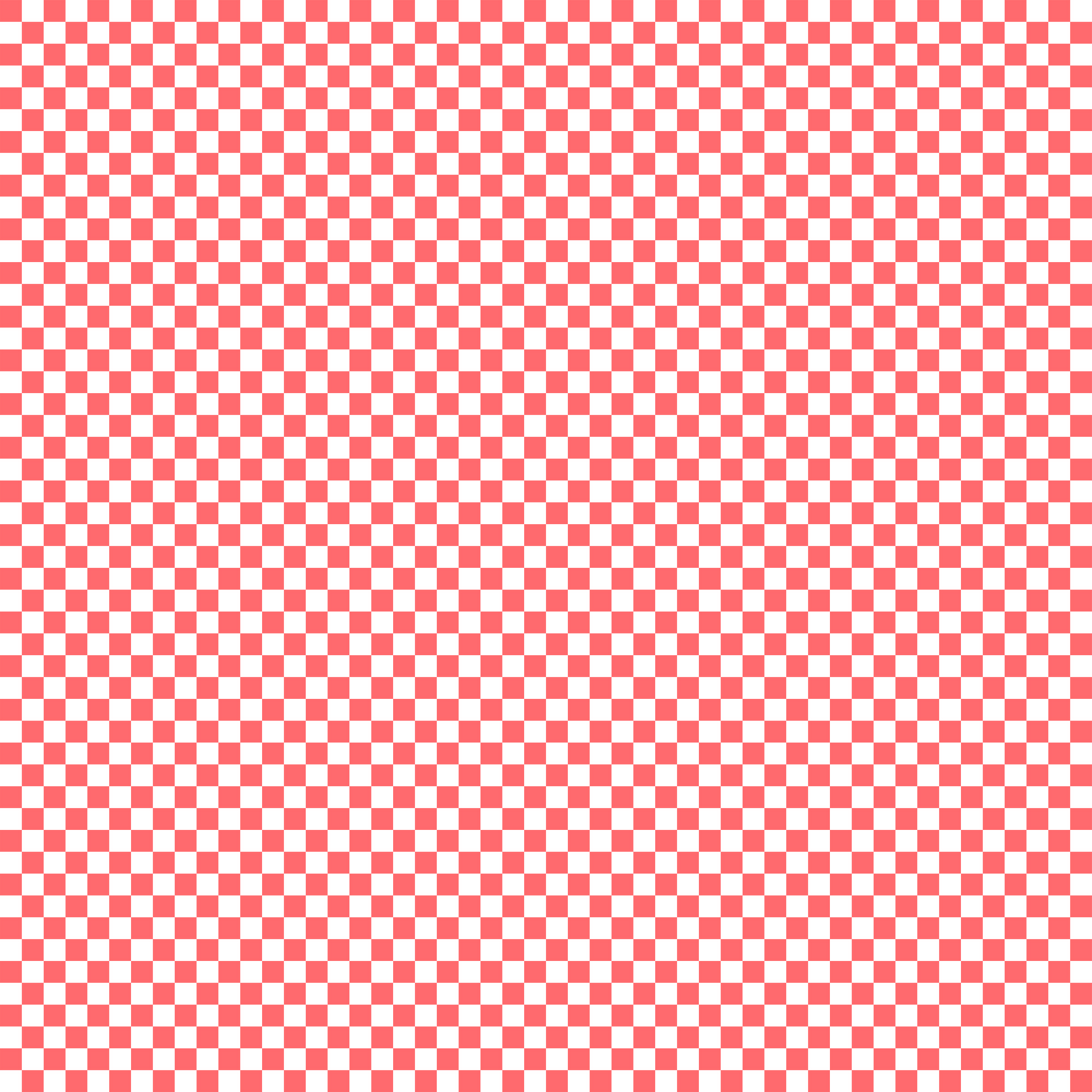 Checkered Wallpaper: [29+] Red And White Checkered Wallpaper On WallpaperSafari
