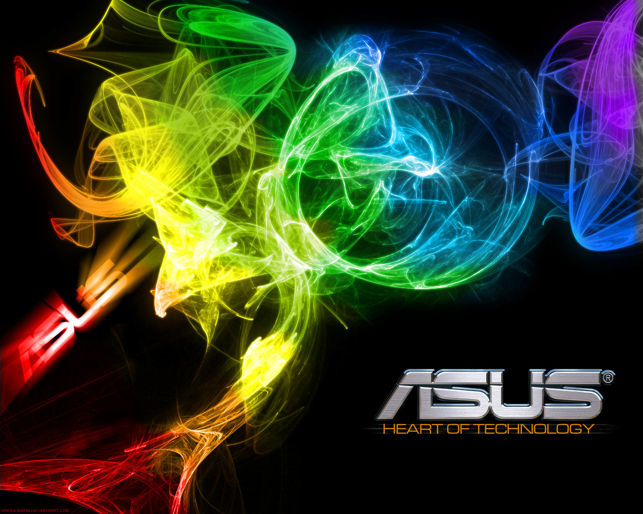 asus wallpaper 1280x1024 5 4 back to wallpaper back home 1280x1024