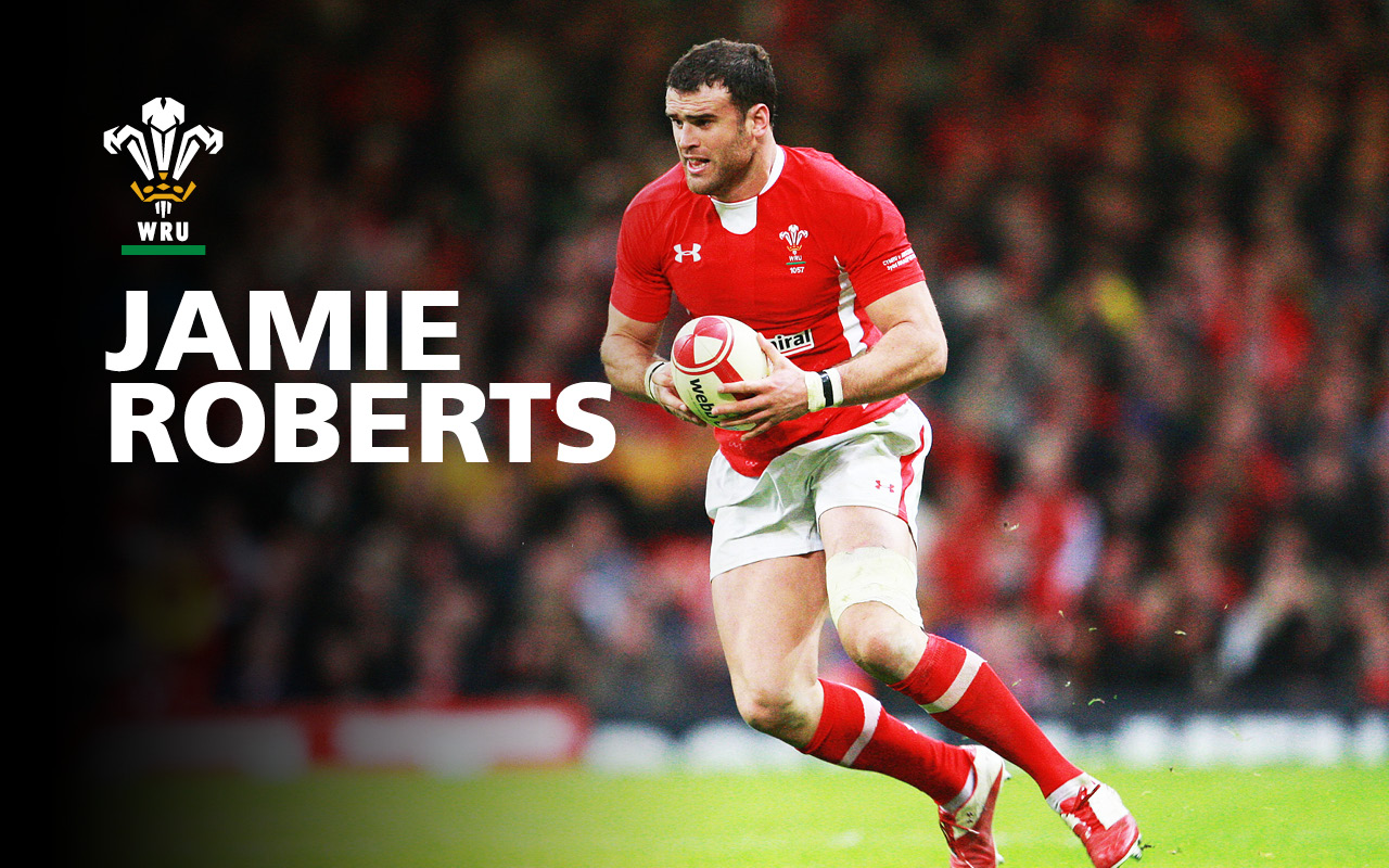 Rugby Wales Wales Wallpaper 1280x800