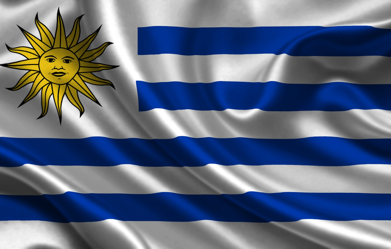 Wallpaper flag Uruguay uruguay images for desktop section 1332x850