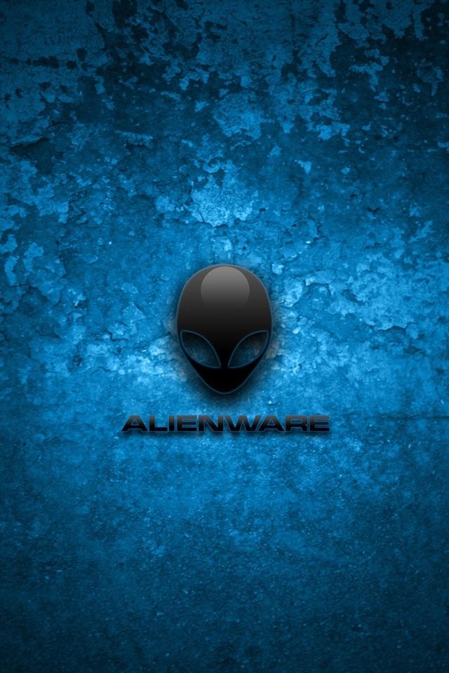 35 Incredible Sick Gaming Logo Wallpapers - Wallpier