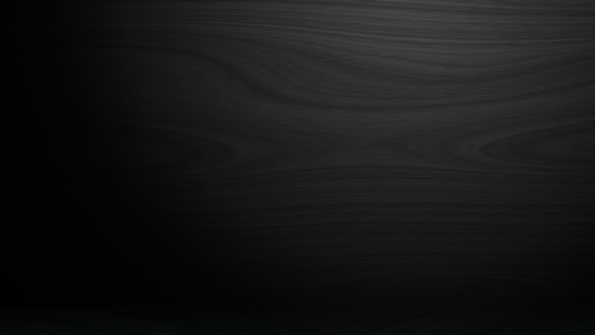 Free Download Black Texture 52 Hd Black White Wallpaper Download Download Black 1920x1080 For Your Desktop Mobile Tablet Explore 78 Cool Black Wallpaper Black Pc Wallpaper Cool Black Wallpaper