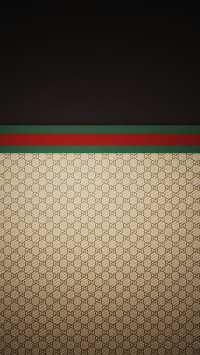 Awesome Gucci Images Collection Gucci Wallpapers download on 640x1136