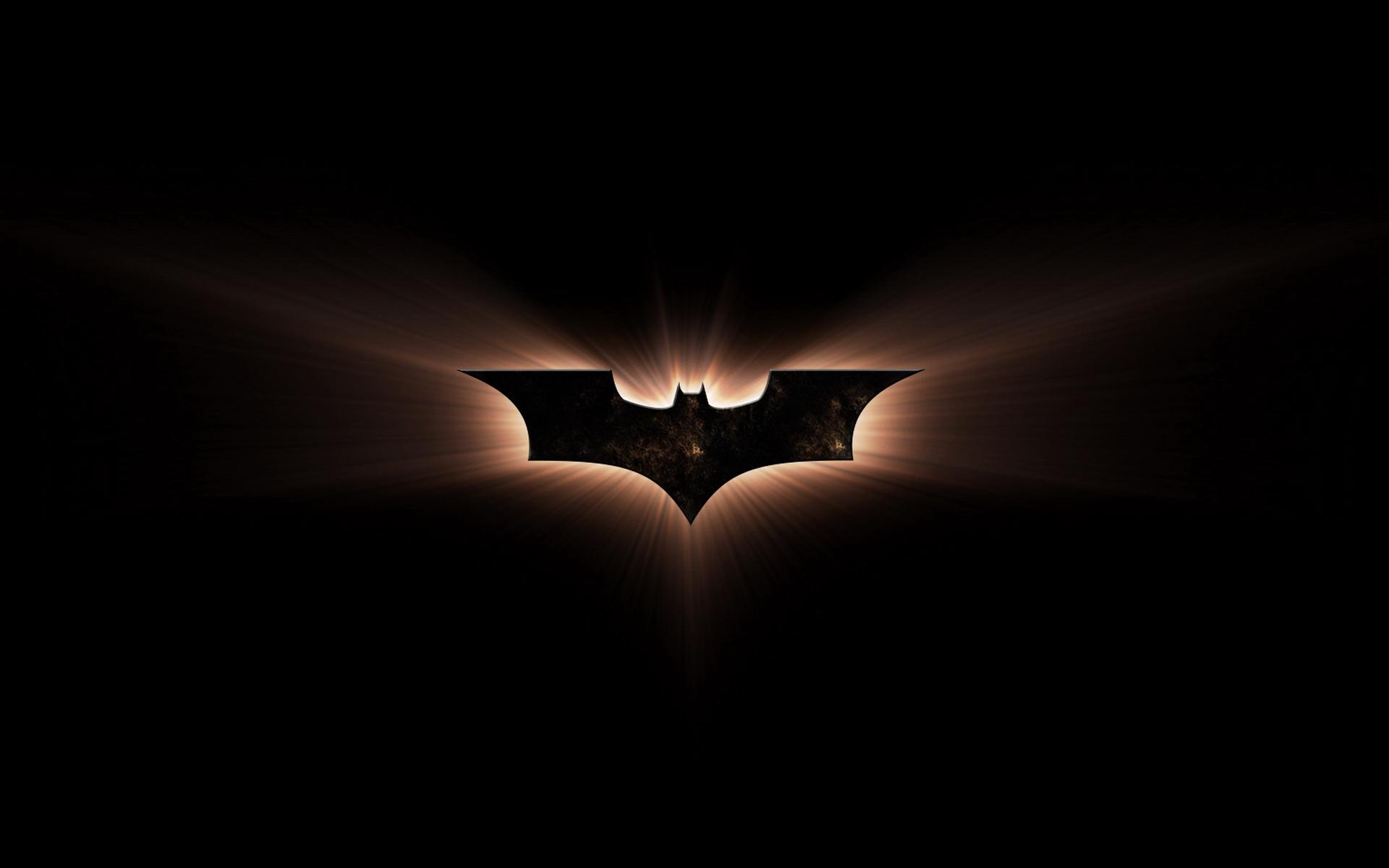 Download Batman Logo Hd Wallpapers 1080p Batman Arkham City